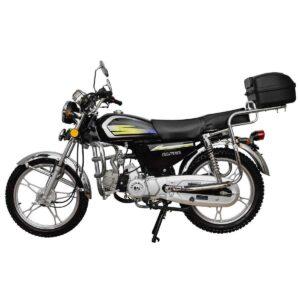 Regulmoto мотоцикл 01