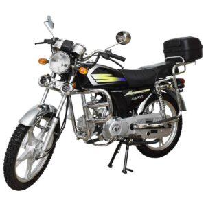 Regulmoto мотоцикл 02