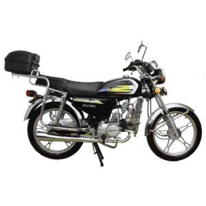 Regulmoto мотоцикл 04