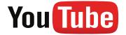 youtube-kanali-77.png
